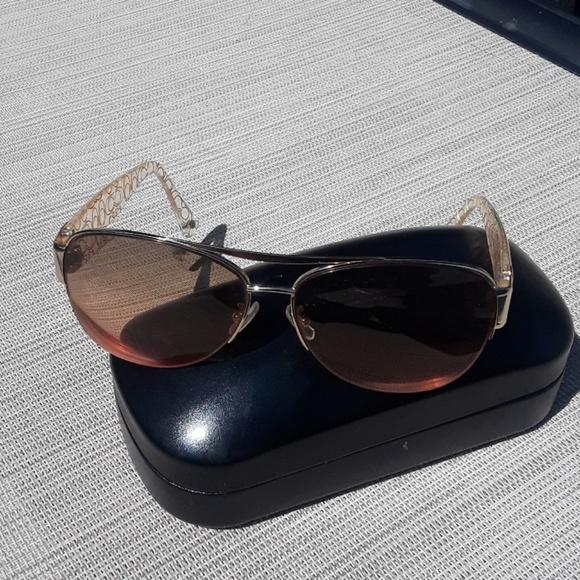 8be05b25b9 ... tortoise. ccbbf 77b4c best price coach sunglasses hc 7042 addison 91d4a  83b89 ...